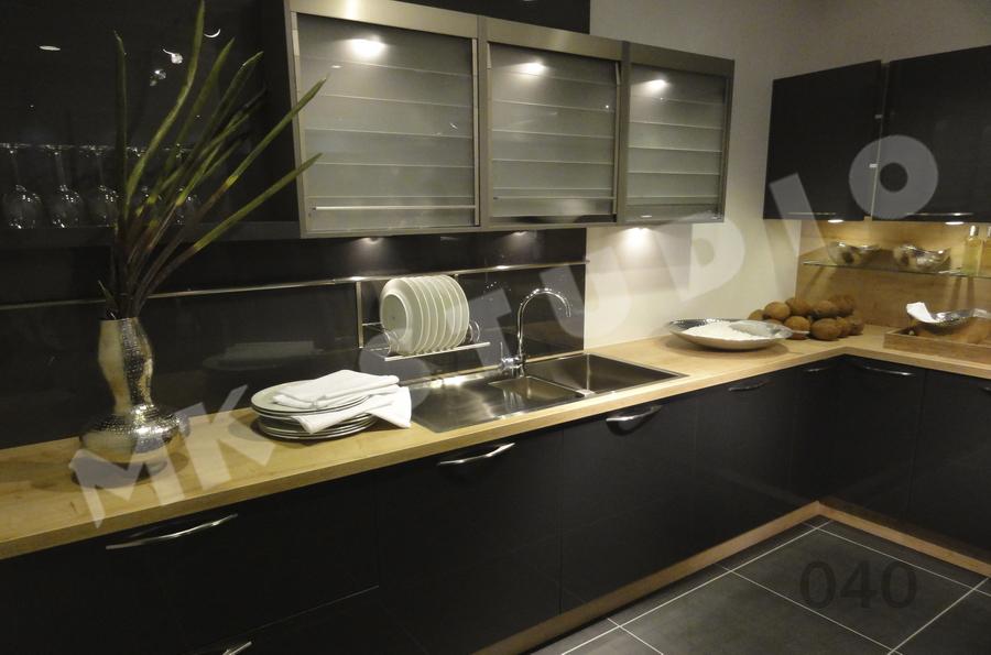 mk studio realizacje. Black Bedroom Furniture Sets. Home Design Ideas